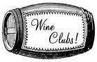 Join Our Wine Clubs!