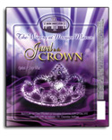 Jewel of the Crown